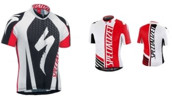 Roba Specialized